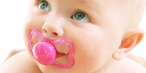 assurance-enfant-prenatal