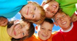 Assurance enfant Suisse