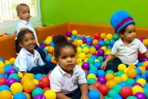 children-808660_1920