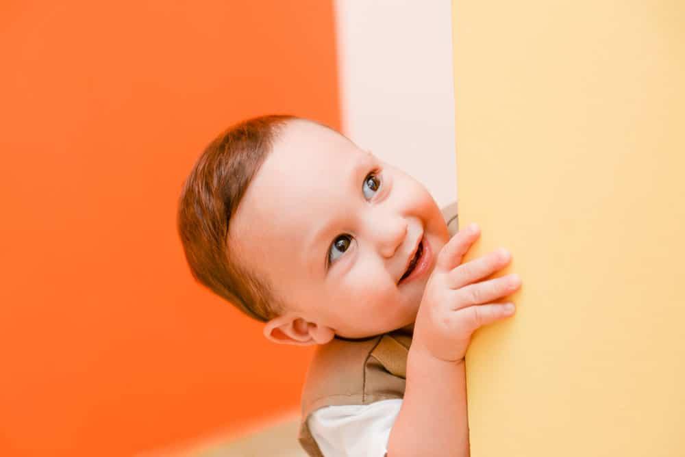 Bébé arrive petites annonces