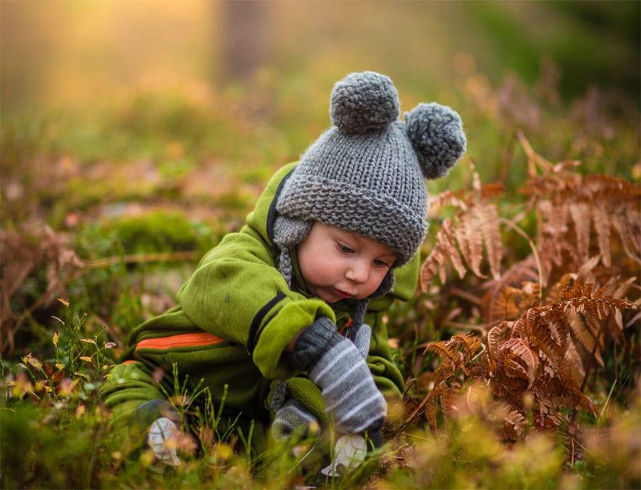Quelles assurances pour mon enfant ?