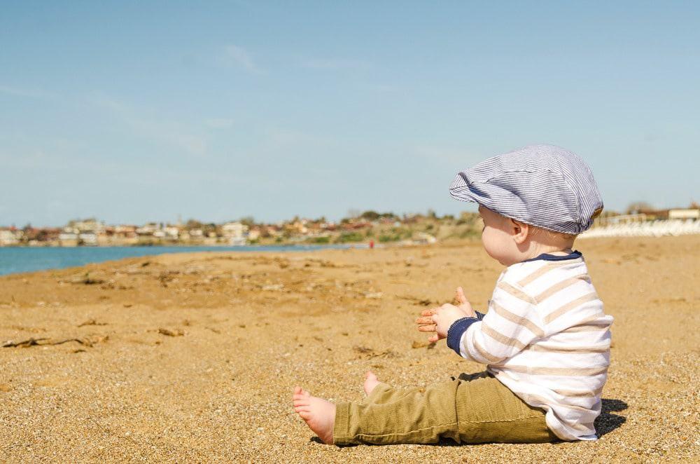Assurance voyage : partir en vacances l'esprit tranquille (bénéficiez d'un rabais !)