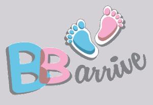Calcul prénatale en ligne