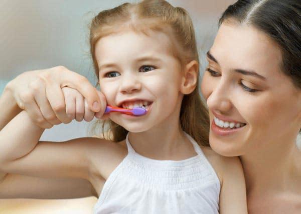 Assurance dentaire enfant : quel est le meilleur moment pour y souscrire ?