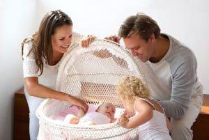 Allocations familiales en Suisse