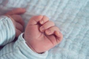 Franchise de l'assurance prénatale