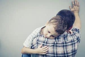 mauvais payeurs de primes d'assurance : quand les enfants en souffrent