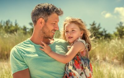 Comment être père en Suisse en 2020 ?