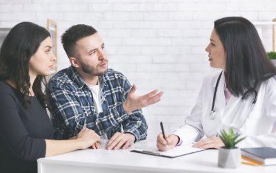 PMA: que couvre l'assurance-maladie ?