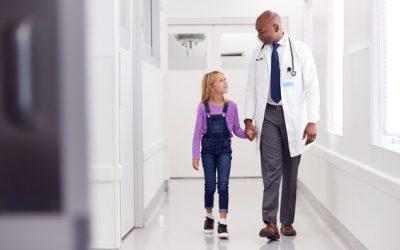 De quelles assurances complémentaires mon enfant a-t-il besoin ?