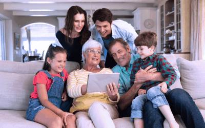 Subsides assurance-maladie : qui peut en bénéficier ?
