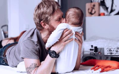 Comment bénéficier du congé paternité ?