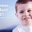 Assurance-maladie des enfants : quelle caisse est la moins chère en 2021 ?