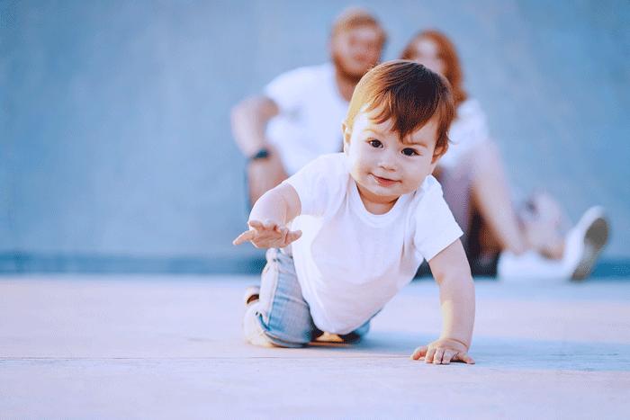 Épargne enfant : 3 avantages à choisir le 3e pilier