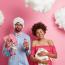 Quel contrat d'assurance est à ajuster à l'arrivée de bébé ?