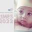 Combien coûte l'assurance prénatale en 2022 ?